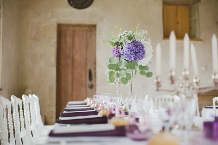 dlg paris wedding, paris wedding planner, france wedding planner, exclusive french wedding, luxury wedding france, provence wedding, destination wedding france, wedding photography paris, paris event styling, proposal in paris, ceremony in paris, small wedding paris, small wedding france