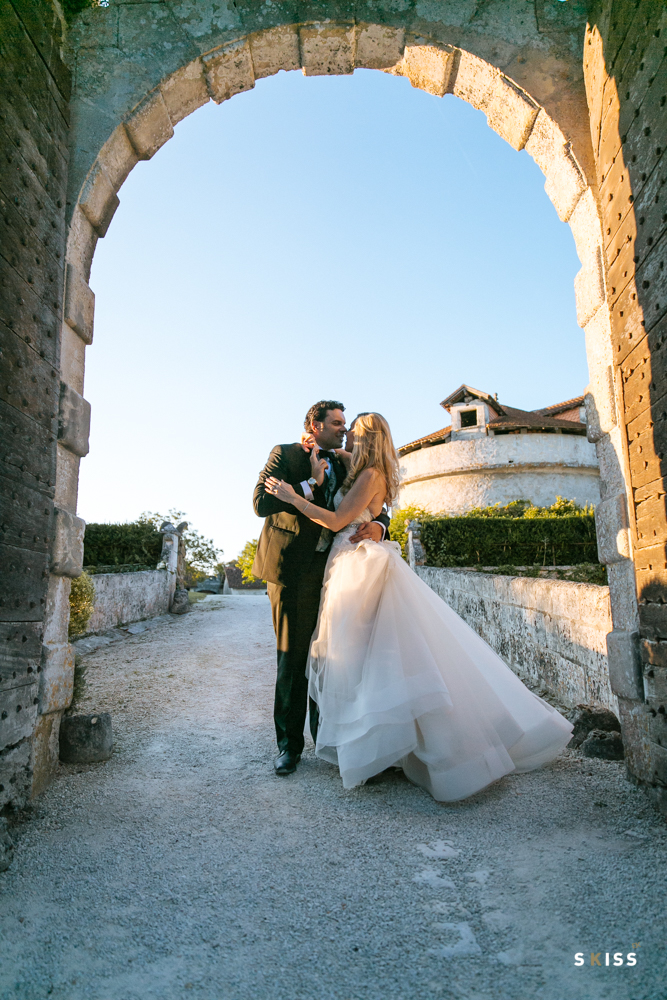 dlg paris wedding, paris wedding planner, france wedding planner, exclusive french wedding, luxury wedding france, provence wedding, destination wedding france, wedding photography paris
