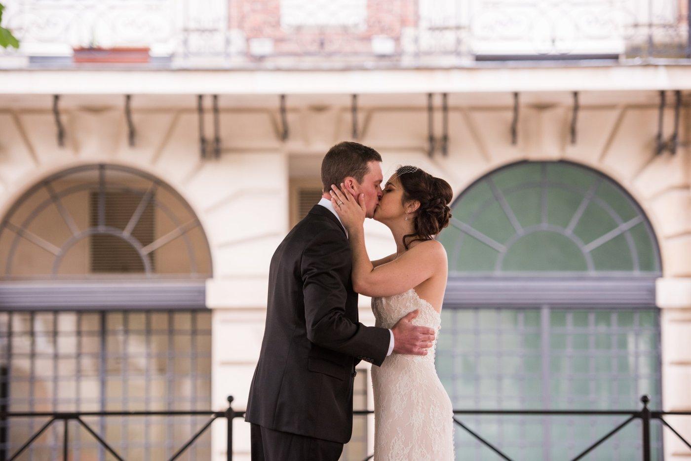 dlg paris luxury wedding planner paris