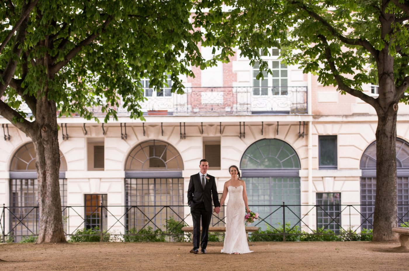 dlg paris luxury wedding planner paris